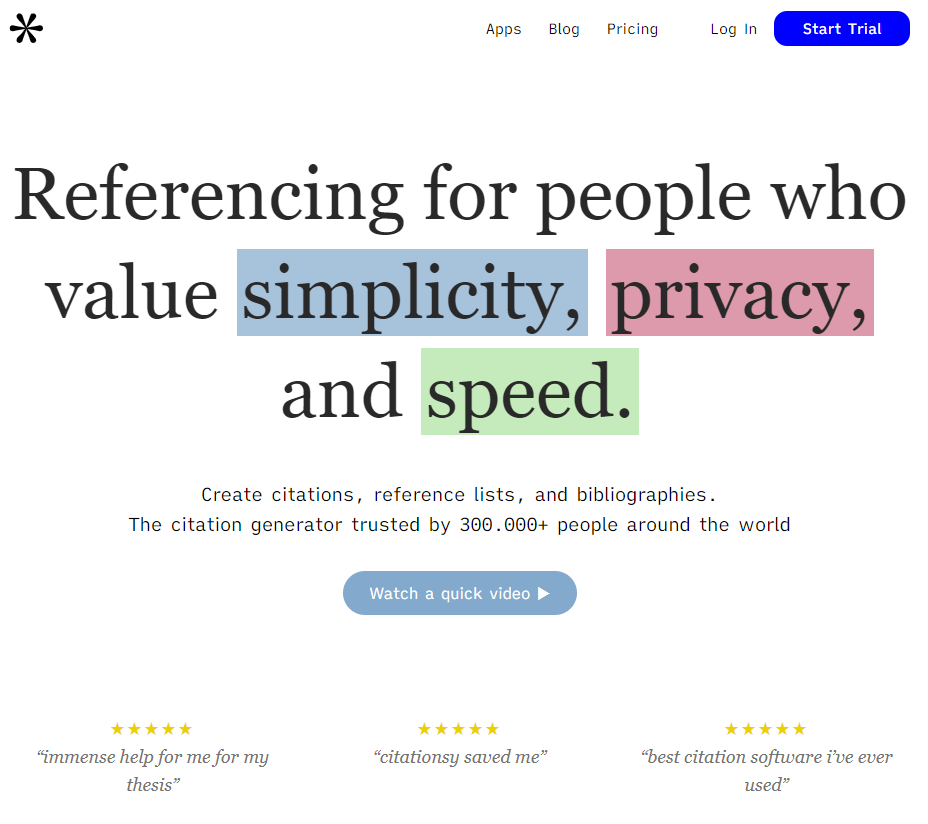 5-websites-for-unlimited-knowledge-you-can-find-on-the-internet-citationsy