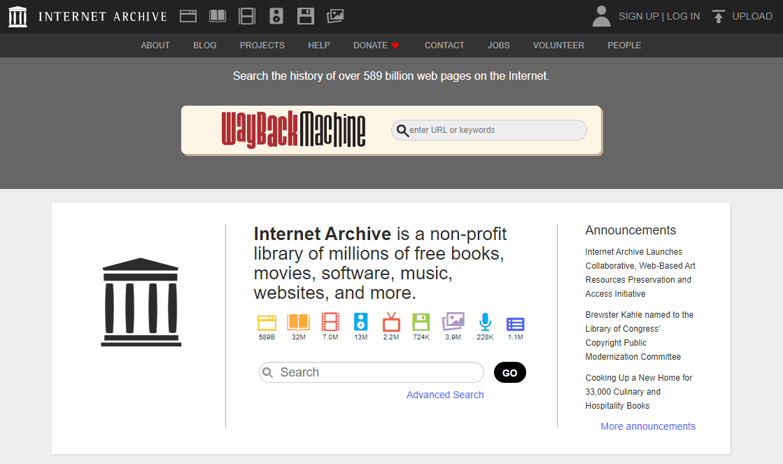 5-websites-for-unlimited-knowledge-you-can-find-on-the-internet-archive-org