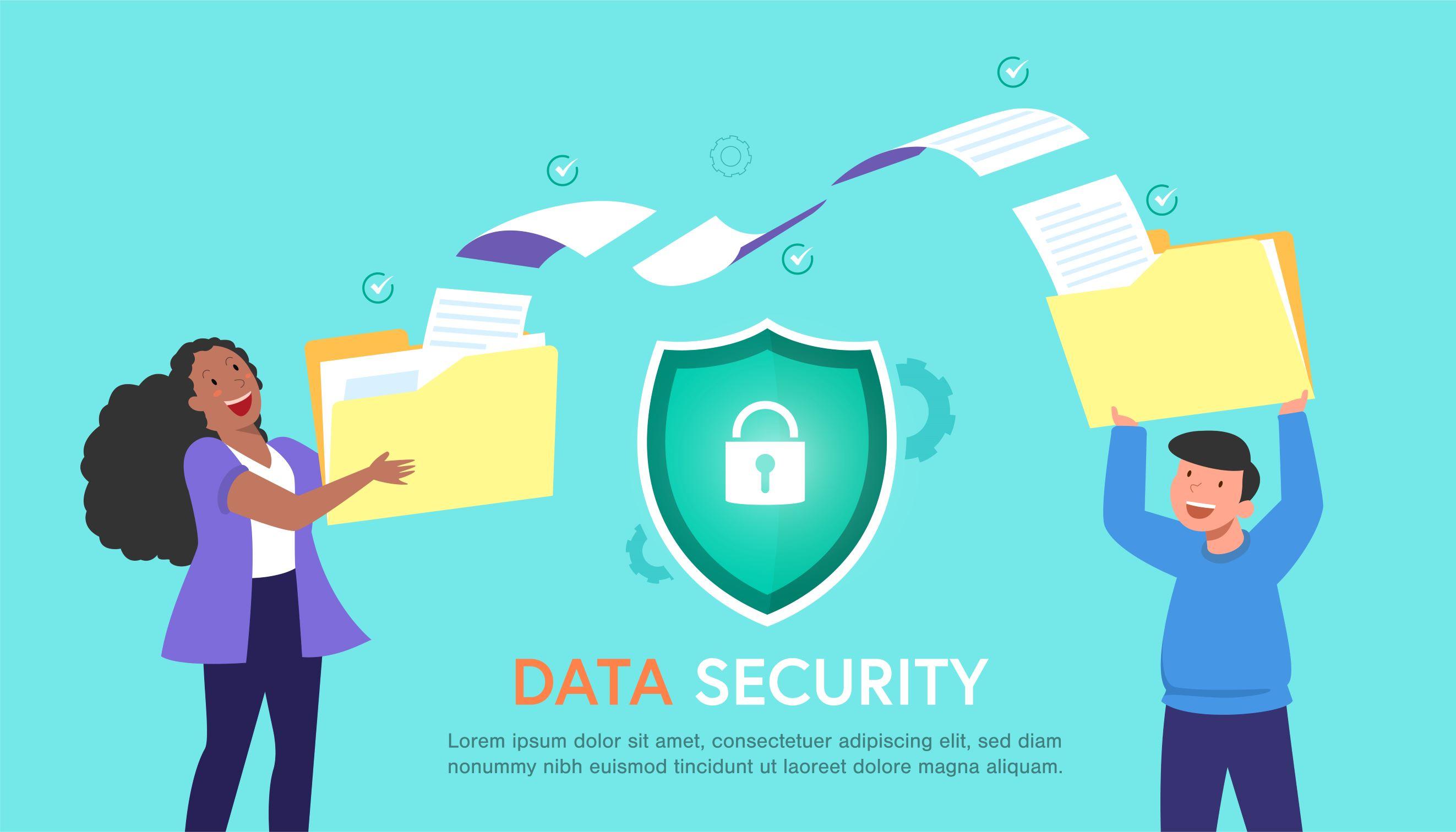 database-design-audit-log-tracking-changes-to-column-data-value-changes-part-1-data-security