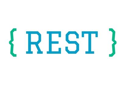 graphql-vs-rest-restful-icon