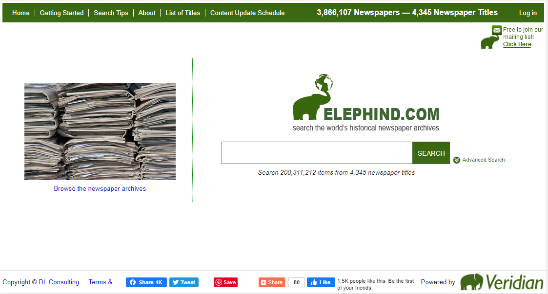 5-websites-for-unlimited-knowledge-you-can-find-on-the-internet-elephind