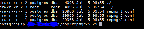managing-high-availability-database-cluster-with-repmgr-postgresql13-repmgr5.2-repmgr-config-file