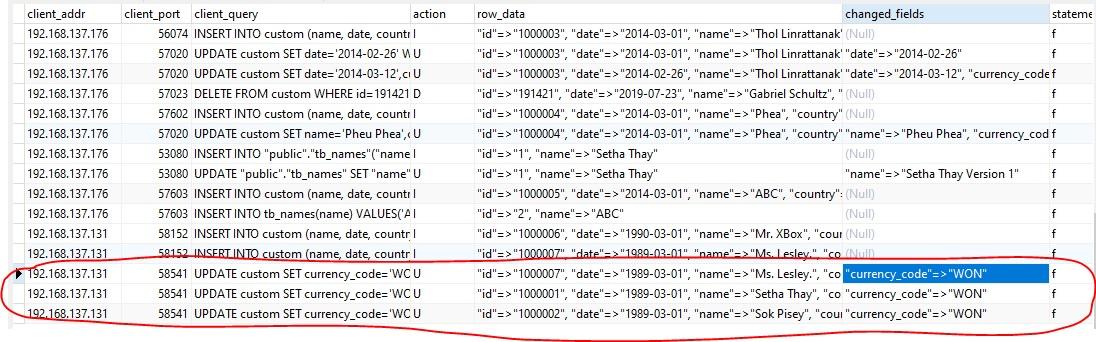 database-design-audit-log-tracking-changes-to-column-data-value-changes-update-multiple-rows-2