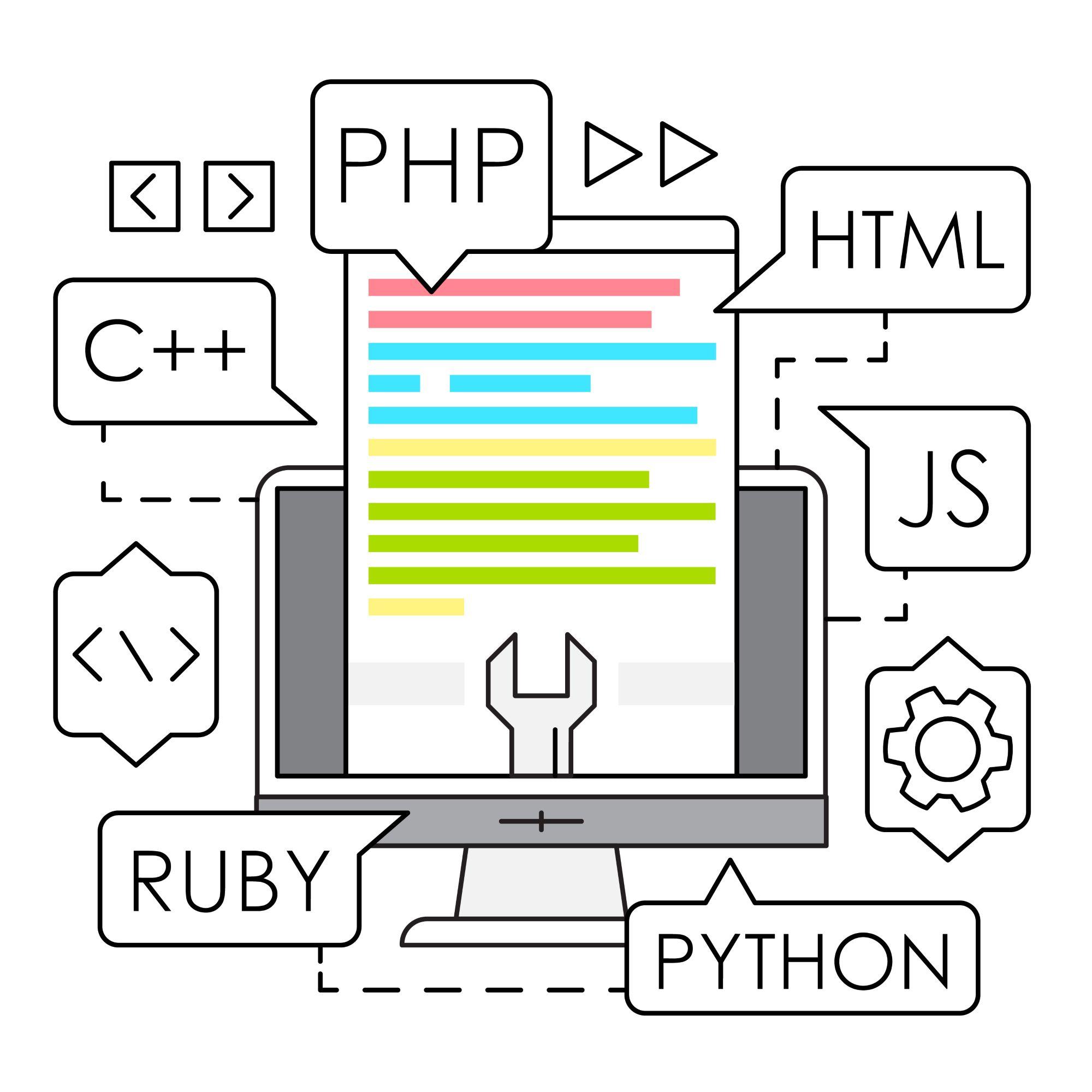 nestcode-top-5-programming-body