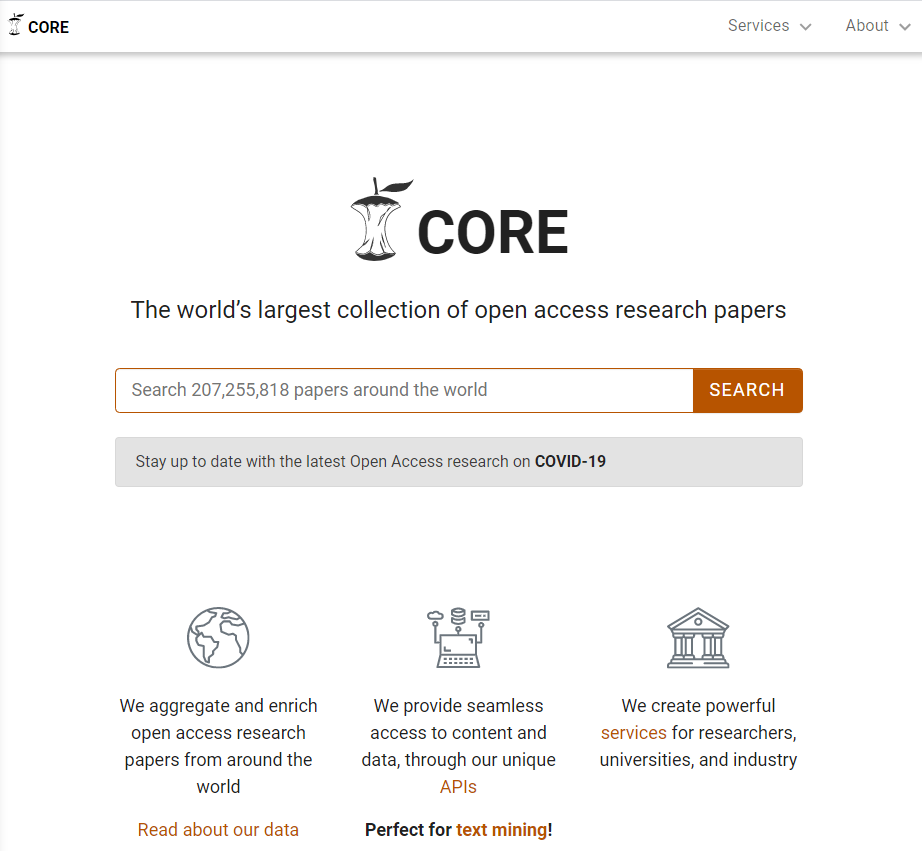 5-websites-for-unlimited-knowledge-you-can-find-on-the-internet-core