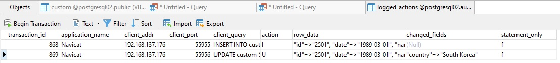 database-design-audit-log-tracking-changes-to-column-data-value-changes-update-statement-2