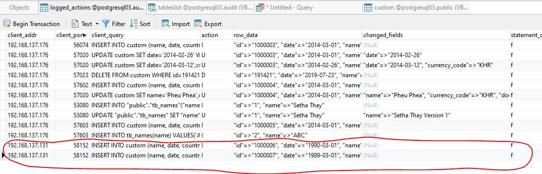 database-design-audit-log-tracking-changes-to-column-data-value-changes-bulk-insert-2
