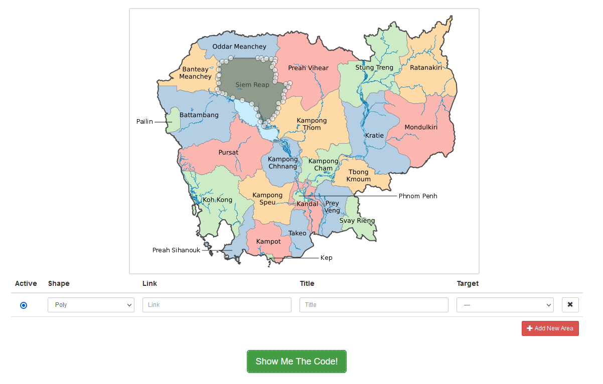 create-an-interactive-image-map-and-highlight-on-areas-when-mouseover-annotate-province